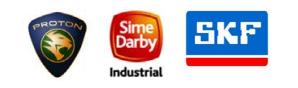 partner-client-manufacture